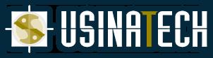 Logo - Usinatech