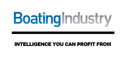 boating-industry-logo