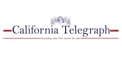 California telegraph