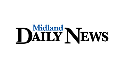 midland-daily-news